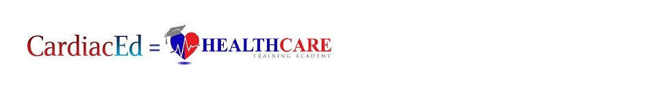 The Health Care Training Academy (HCTAUSA.org)